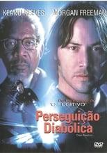 Reação em Cadeia (1996) Torrent Dublado e Legendado