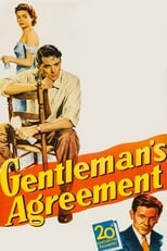 Gentleman\'s Agreement
