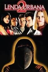 Lenda Urbana 2 (2000) Torrent Dublado
