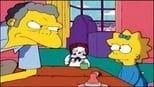 Os Simpsons: 14 Temporada, Episódio 22