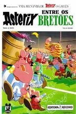 Asterix entre os Bretões (1986) Torrent Dublado