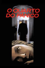 O Quarto do Pânico (2002) Torrent Dublado e Legendado