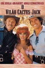Cactus Jack, o Vilão (1979) Torrent Dublado