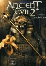 Ancient Evil 2 Guardian of the Underworld (2005) Torrent Dublado
