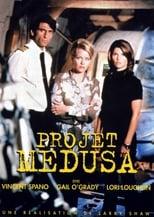 Medusa's Child - Atombombe an Bord der 737