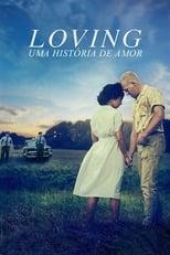 Loving: Uma História de Amor (2016) Torrent Dublado e Legendado