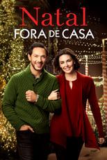 Natal Fora de Casa (2016) Torrent Dublado