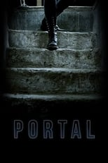 Portal (2019) Torrent Dublado e Legendado