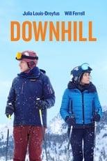 film Downhill streaming