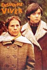 Ensina-me a Viver (1971) Torrent Dublado e Legendado