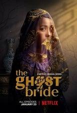 The Ghost Bride 1ª Temporada Completa Torrent Legendada