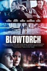 ver Blowtorch por internet
