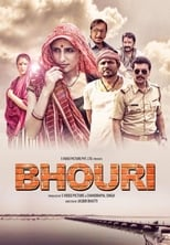 Image Bhouri (2016) Full Hindi Movie Watch & Download Free