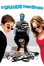 O Grande Mentiroso (2002) Torrent Dublado e Legendado