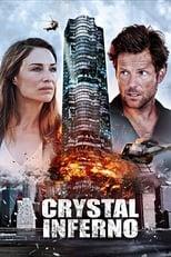 film L'enfer de Cristal streaming