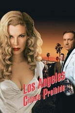 Los Angeles: Cidade Proibida (1997) Torrent Legendado