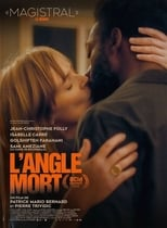film L'Angle mort streaming