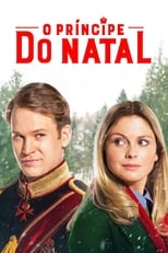 O Príncipe do Natal (2017) Torrent Dublado e Legendado