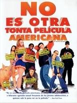 No es otra estúpida película americana
