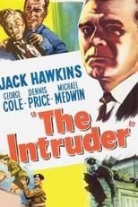 Um Ladrão na Noite (1953) Torrent Legendado