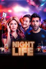 Vidas Nocturnas