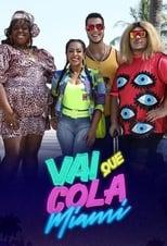 Vai que Cola 7ª Temporada Completa Torrent Nacional