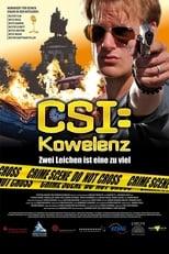 CSI:Kowelenz