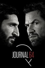 Journal 64 (2018) Torrent Legendado