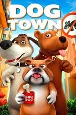 Dog Town (2019) Torrent Legendado