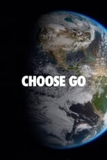 Choose Go