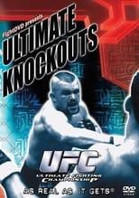 UFC Ultimate Knockouts