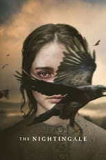 Image The Nightingale (2018)