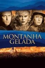 Montanha Gelada (2003) Torrent Legendado