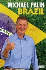 Brazil with Michael Palin [OV/OmU]