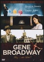Gene Broadway - Tanz oder Liebe