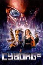 Cyborg 2 (1993) Torrent Dublado