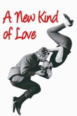 Amor Daquele Jeito (1963) Torrent Legendado