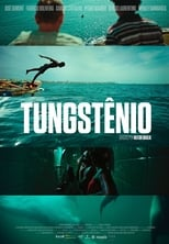 Tungstênio (2018) Torrent Nacional