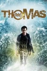 O Estranho Thomas (2013) Torrent Dublado e Legendado