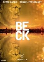 Kommissar Beck 28 - Familienbande