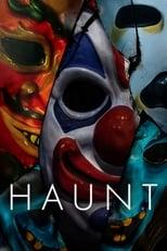 Haunt (2019) Torrent Dublado e Legendado