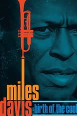 Image Miles Davis, Inventor do Cool