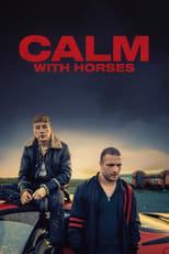 Calm with Horses (2020) Torrent Dublado e Legendado