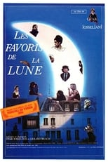 Os Favoritos da Lua (1985) Torrent Legendado