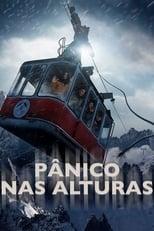 Pânico nas alturas (2019) Torrent Dublado e Legendado