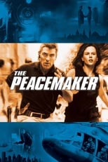 Image The Peacemaker (1997) Hindi Dubbed Full Movie Online Free