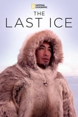 Poster Image for Movie - The Last Ice
