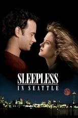 Image Sleepless in Seattle – Nopți albe în Seattle (1993)