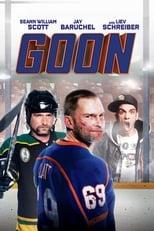 VER Goon (2011) Online Gratis HD
