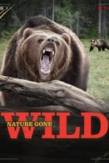 Nature Gone Wild Saison 1 Episode 5